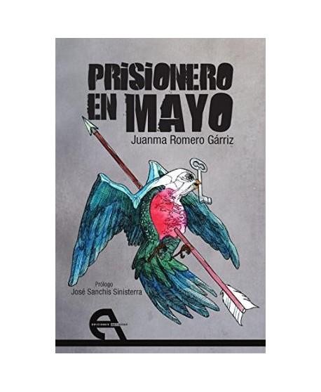 Prisionero en Mayo