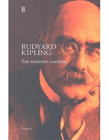 Rudyard Kipling. Sus...