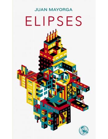 Elipses