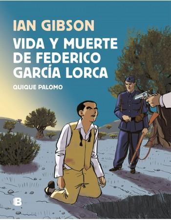 Vida y muerte de Federico...
