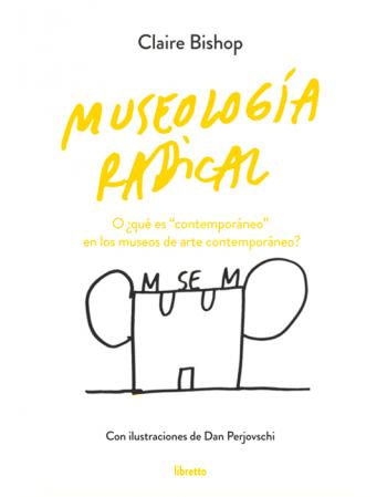 Museología radical