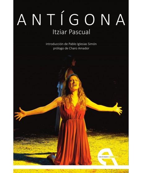 Antígona