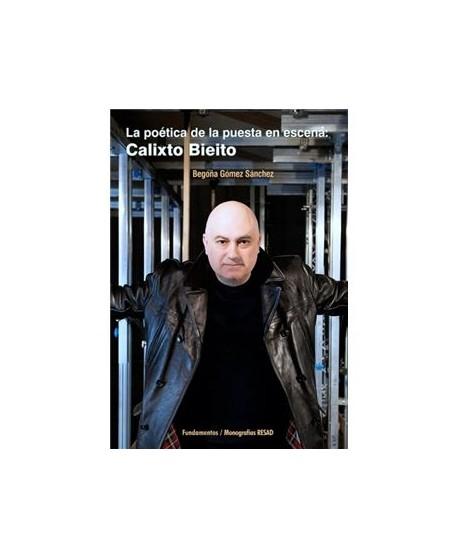 La poética de la puesta en escena: Calixto Bieito