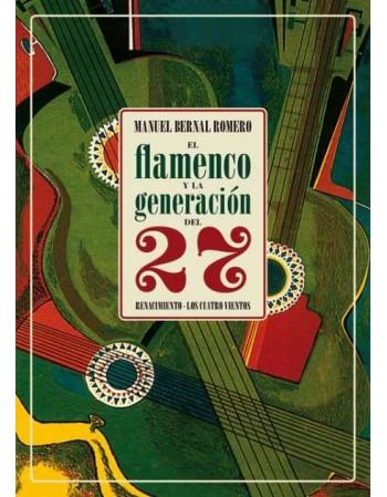 El flamenco y la generación...