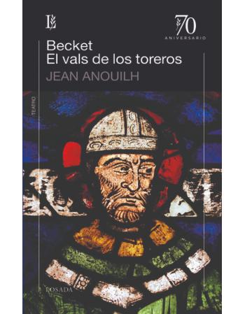 Becket / El vals de los...