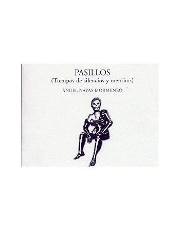 Pasillos (Tiempos de...