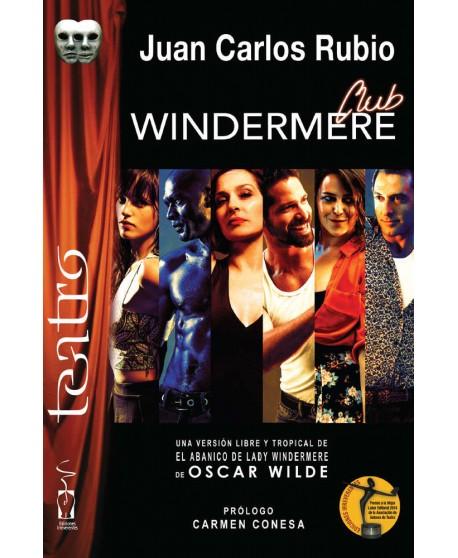 Windermere club