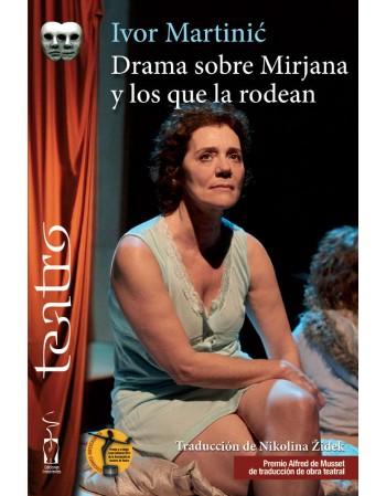Dramas sobre Mirjana y los...