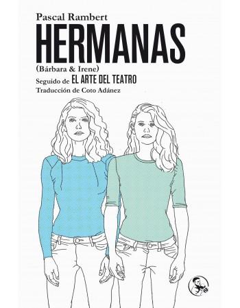 Hermanas (Bárbara & Irene)...