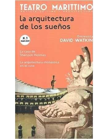 Teatro Marítimo. Revista de...