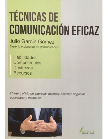 Técnicas de comunicación...