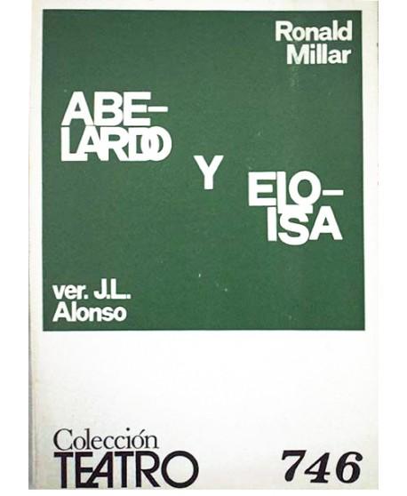 Abelardo y Eloisa