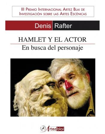 Hamlet y el actor. En busca...