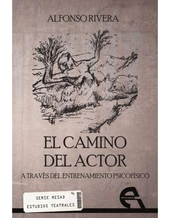 El camino del actor