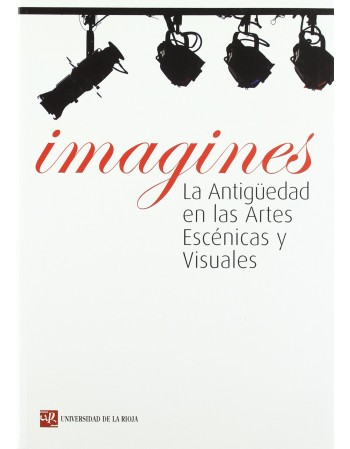 Imagines. La antigüedad en...