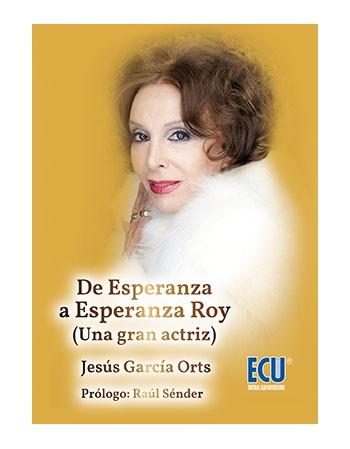 De Esperanza a Esperanza...