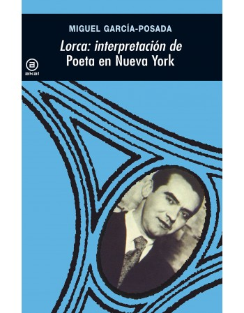 Lorca: interpretación de...