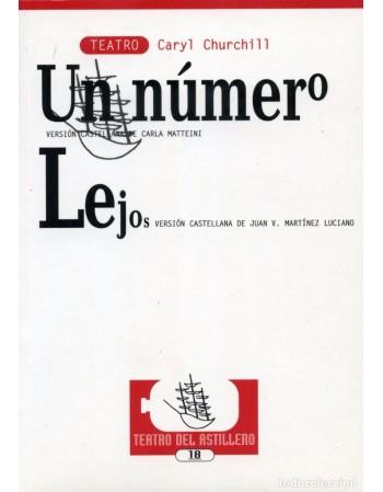 Un número / Lejos