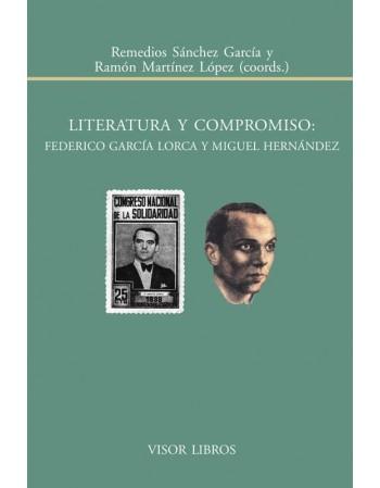 Literatura y compromiso:...