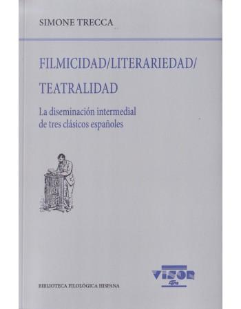Filmicidad/ Literalidad/...