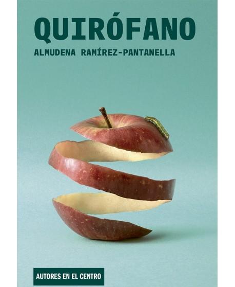 Quirófano