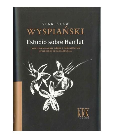 Estudio sobre Hamlet