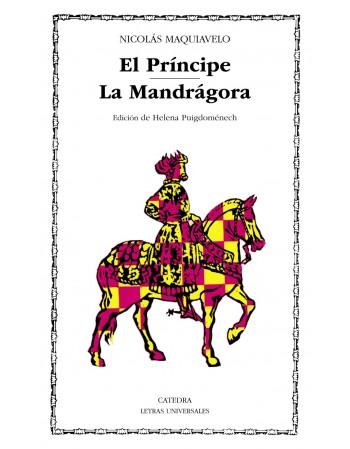 El Príncipe / La Mandrágora