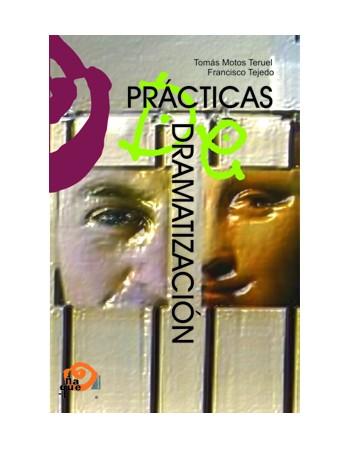 Prácticas de dramatización