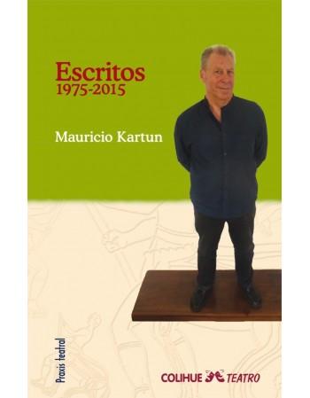 ESCRITOS 1975-2015