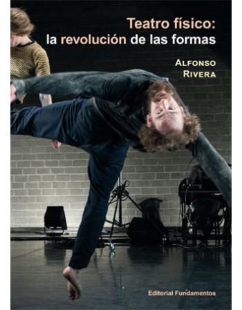 Teatro físico: la...