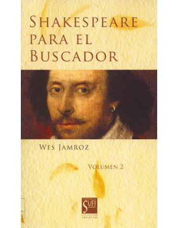 Shakespeare para el...