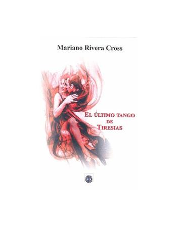El último tango de Tiresias