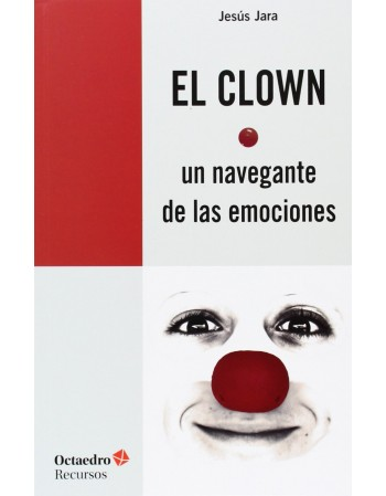 El Clown, un navegante de...