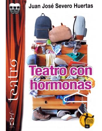 Teatro con hormonas