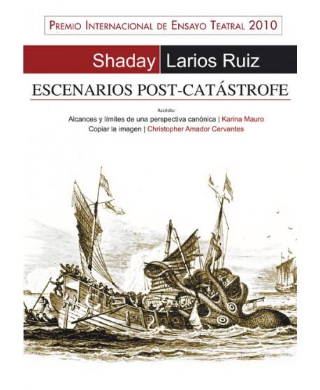 Escenarios Post-Catástrofe