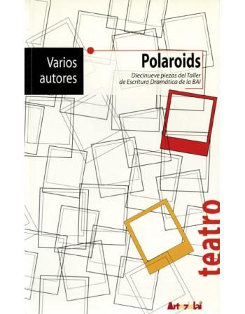 Polaroids.- Diecinueve...