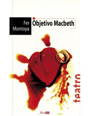 Objetivo Macbeth