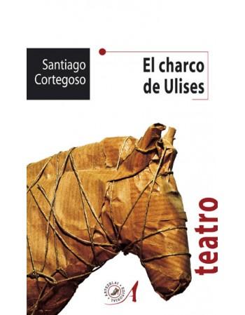 El charco de Ulises