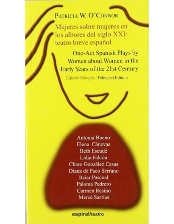Mujeres sobre mujeres en...