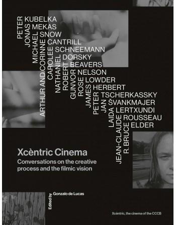 Xcèntric Cinema...