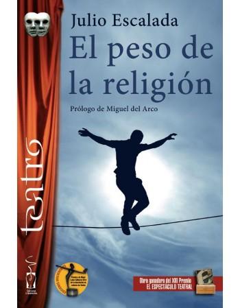 El peso de la religión