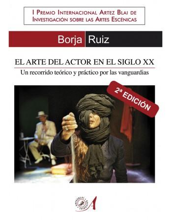 El Arte del Actor en el...