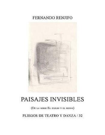 Paisajes invisibles