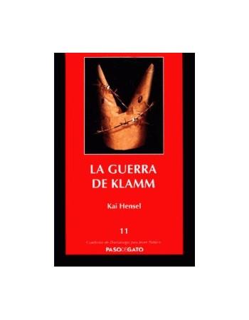 La guerra de Klamm