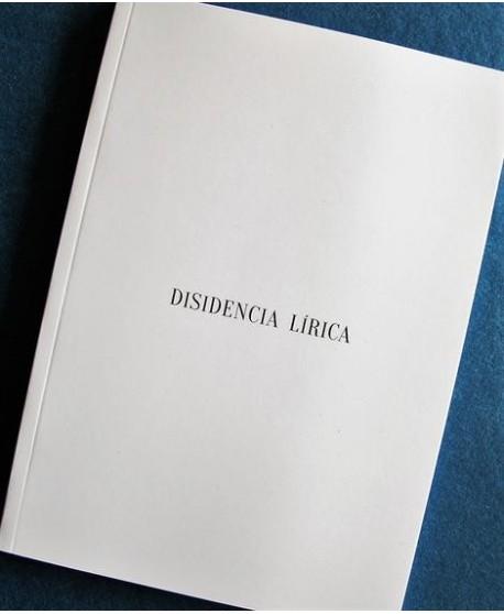 Disidencia Lírica