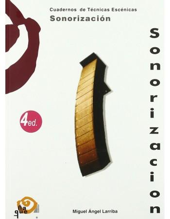 Sonorización