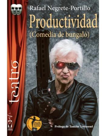 Productividad (Comedia de...