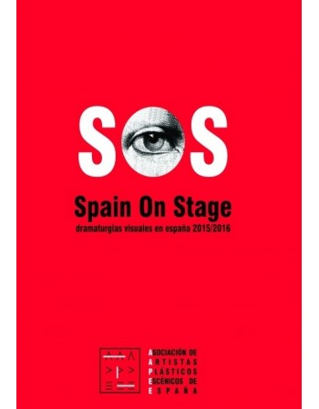 SOS Spain On Stage....