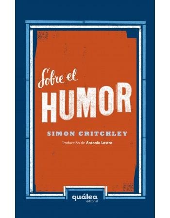 Sobre el humor