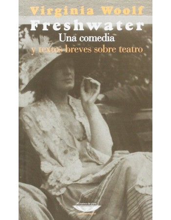 Freshwater: Una comedia y...